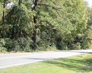 Tbd Stanley  Road, Beaufort image