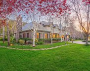 8650 River Meadows Rd, Carmel Valley image