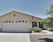 849 E Rossi Court, San Tan Valley image