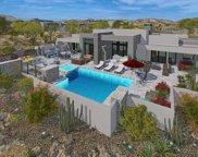 9220 E Bajada Road, Scottsdale image