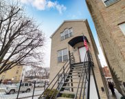 1457 North Rockwell Street, Chicago image
