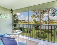 820 New Waterford Dr Unit M-202, Naples image
