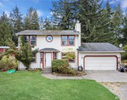 33010 14th Ave S, Roy image