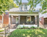 6281 Reber, St Louis image