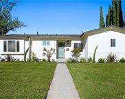 11042     Haskell Avenue, Granada Hills image