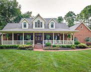 2678 Sutton Road, Yellow Springs Vlg image