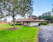 15419 Happy Hollow Lane, Pauma Valley image