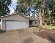 1750 SE RIVER GLEN  CT, Milwaukie image