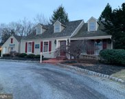 1099 General Knox   Road, Washington Crossing image