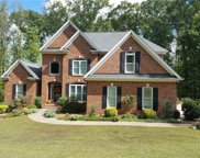 5276 Ellworth Ridge Drive, Walkertown image