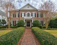 9120  Summer Club Road, Charlotte image