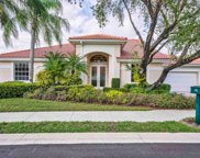 305 Eagleton Estate Drive, Palm Beach Gardens image