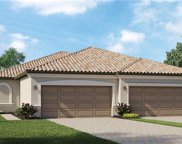 3605 Crimson Ln, Fort Myers image