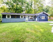 5595 Johnson Road, Coloma image