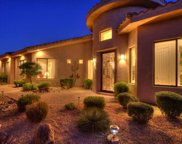 9621 N Cirrus Court, Fountain Hills image
