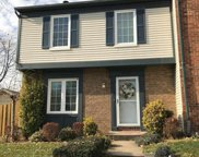 8710 SILVER KNOLL DRIVE, Perry Hall image