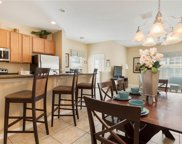 8966 Coco Palm Road, Kissimmee image