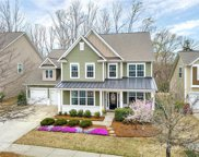 1507 Kilburn  Lane, Fort Mill image