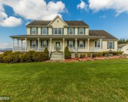 8424 GROSSNICKLE COURT, Walkersville image