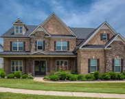 111 Fort Drive, Simpsonville image
