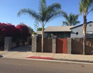 4330 Meade Ave Unit #LOT 38, Normal Heights image