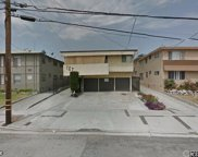 127 North Eastwood Avenue, Inglewood image