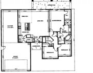 5685 Quarry Ave, Fort Mohave image