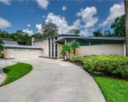 1507 Anchor Court, Orlando image