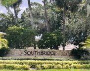 181 Nw 106th Ave Unit #181, Pembroke Pines image