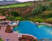 16555 Road To Utopia, Rancho Santa Fe image