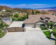30312 MALLORCA Place, Castaic image