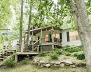 5359 Paradise Valley Dr., Catawissa image