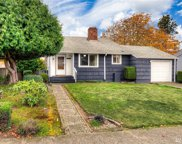9253 26th Ave SW, Seattle image