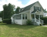 162 Pearl Street, St. Albans City image