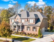 2806  Bevis Lane Unit #101, Waxhaw image