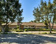 16865 Hill Rd, Morgan Hill image