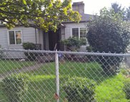 2515 S Willow St, Seattle image