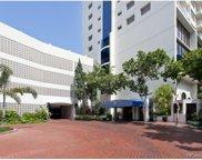 400 Hobron Lane Unit 2315, Oahu image