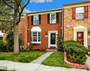 40 WELLSPRING CIRCLE, Owings Mills image