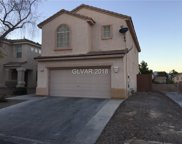 102 RESTFUL CREST Avenue, North Las Vegas image