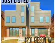 4231 Gibson, St Louis image