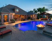 1641 Highland Meadows, Prosper image