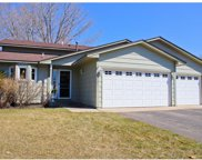 2631 Copper Cliff Trail, Woodbury image