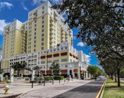 628 Cleveland Street Unit 608, Clearwater image