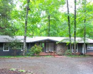 1470 Lamont Norwood Road, Pittsboro image