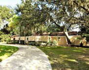 32 Interlaken Road, Orlando image