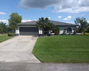 485 Labree AVE S, Lehigh Acres image