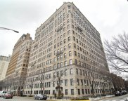 3530 North Lake Shore Drive Unit 5B, Chicago image