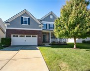 6109 Golden Eagle  Drive, Zionsville image