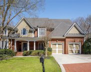 225 Trowbridge Road, Sandy Springs image
